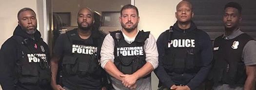 Baltimore__police_07-16-2019a.jpg