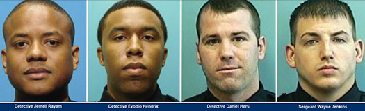 Baltimore__police_07-16-2019b.jpg