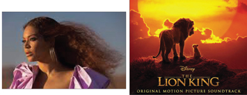 Beyonce-Lion-King_07-30-2109.jpg
