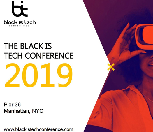 Black-Tech-conf_05-21-2019.jpg