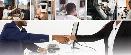 Black-business-alliance_08-27-2019a.jpg