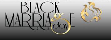 Black-marriage.jpg