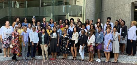 Black-women-architechs_10-15-2019.jpg