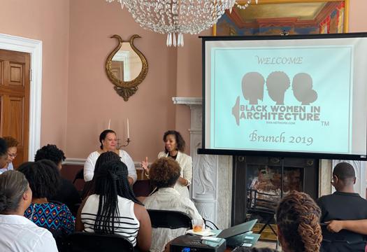 Black-women-architechs_10-15-2019b.jpg