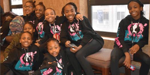 Blacks-in-Dance_02-11-2020a.jpg