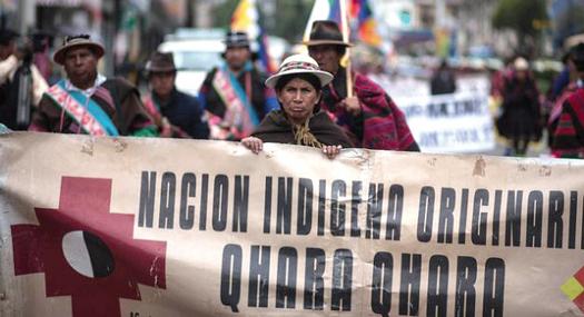 Bolivia-march_04-16-2019.jpg
