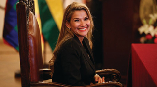 Bolivia-right-wing-Senator-Jeanine-Anez.jpg