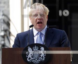 Boris-Johnson_08-06-2019.jpg