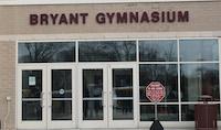 Bryant_Gym.jpg