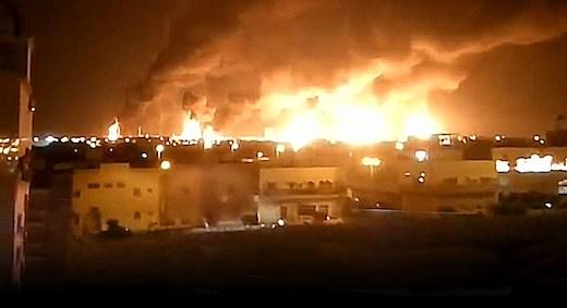 Burning_Abqaiq_oil_processing_facility.jpg