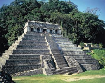 Chiapas_temple_08-20-2019.jpg
