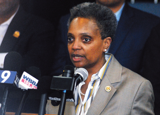 Chicago-Mayor-Lori-Lightfoot_06-11-2019.jpg