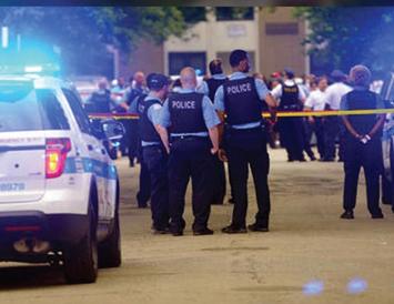 Chicago-Police_06-11-2019.jpg