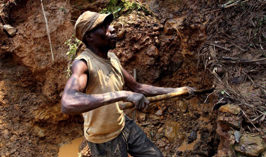 Congolese_miner_06-19-2019.jpg
