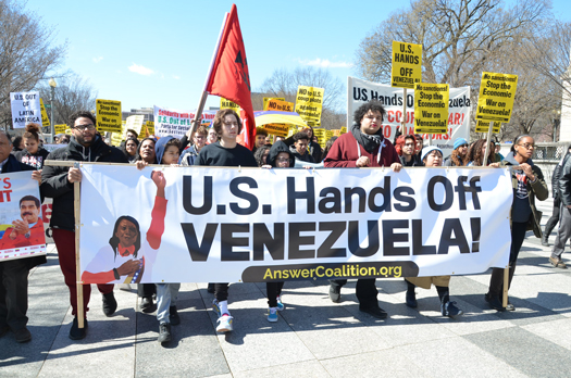 DC-Protest_on_Venezuela-05-14-2019a.jpg