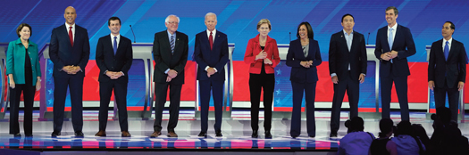 Democratic-debate_09-24-2019.jpg