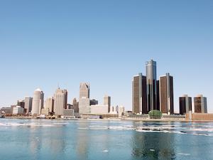 Detroit_Skyline_stock_4413071063_ed1f201508_o.jpg