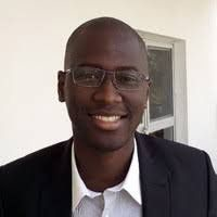 Dr-Ndongo-Samba-Sylla_03-17-2020_.jpg