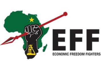 EFF-South-Africa_1.jpg