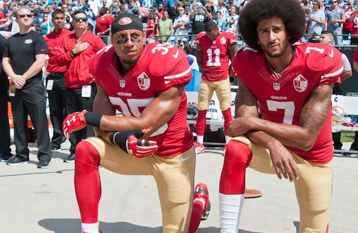 Eric_Reid_and_Colin_Kaepernick_1.jpg