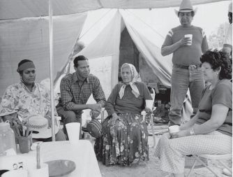 Farrakhan-Native-American-Resv_06-25-2019.jpg
