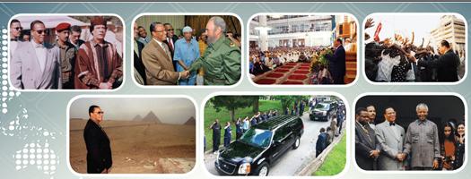Farrakhan-head-of-state_06-25-2019a.jpg