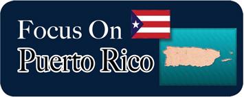 Focus-on-Puerto-Rico.jpg