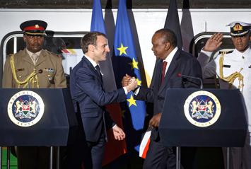 France-Kenya_04-02-2019a.jpg