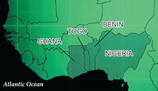 Ghana-Togo-Benin-Nigeria.jpg
