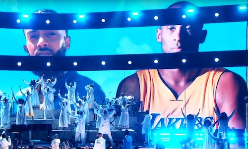 Grammys_honor_Nipsey_Hussle_and_Kobe_Bryant_at_Staples_Center__Photo_Date_1262020.jpg