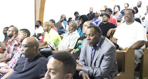 Grand_Rapids_audience10-08-2019c_.jpg