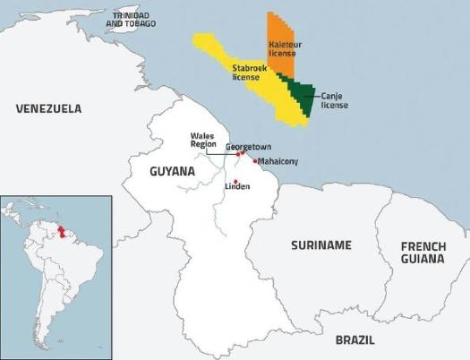Guyana-oil.jpg