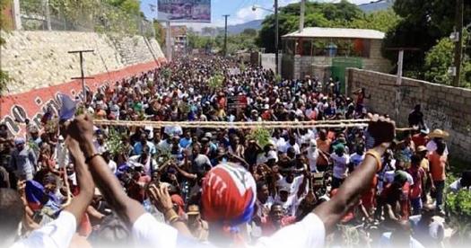 Haiti_03-12-2019.jpg