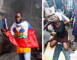 Haiti_03-12-2019b.jpg