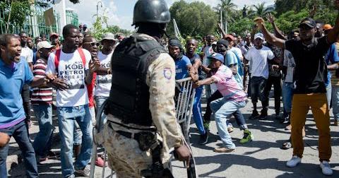 Haiti_03-12-2019c.jpg