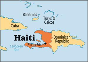 Haiti_07-30-2019a.jpg