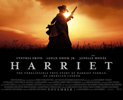 Harriet-movie_11-26-2019.jpg