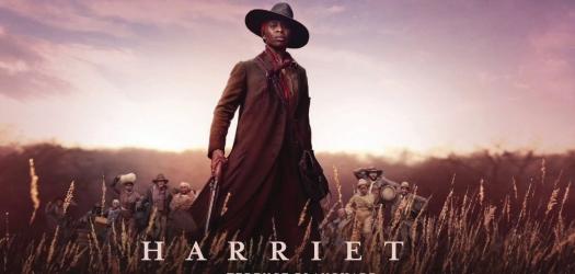 Harriet-movie_12-10-2019.jpg