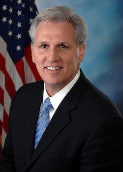 House_Majority_Leader_Kevin_McCarthy.jpg