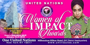 Impact_Awards_New_York_2919.jpg