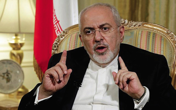 Iran-FM-Zarif_05-21-2019.jpg