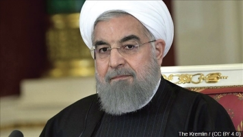 Iran-Rouhani_01-22-2020.jpg