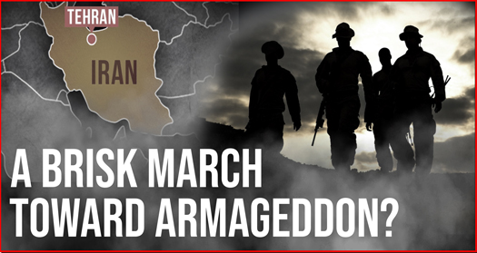 Iran-war_editorial_10-01-2019.jpg