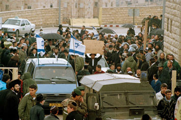 Israel-funeral-procession_03-05-219_1.jpg
