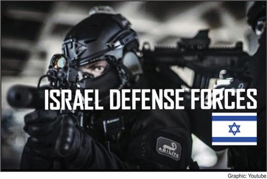Israeli-Defense-Forces_09-17-2019.jpg