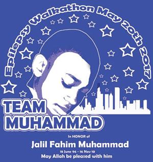 Jahlil-Fahim-Muhammad_Epilepsy5k_10-15-2019.jpg