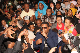 Jay_Electronica_-_SD_concert_photo_by_Ansar_El__172_.JPG