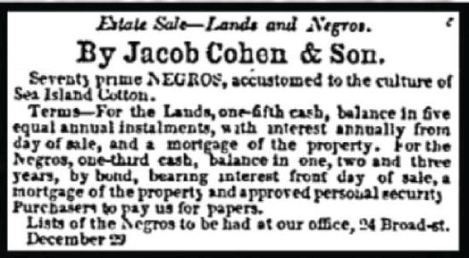 Jews-Selling-Blacks_02-04-2020a.png