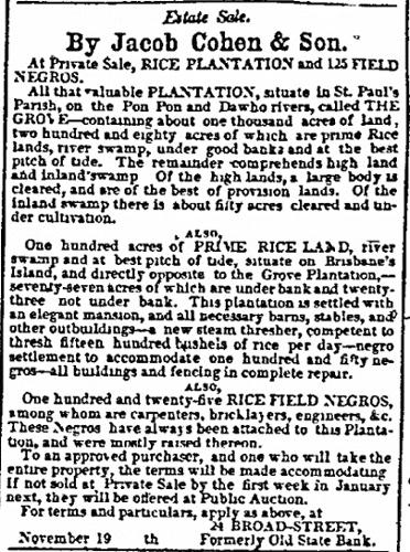 Jews-Selling-Blacks_02-04-2020c.png