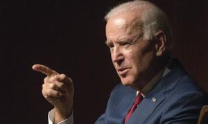 Joe-Biden_2020_05-07-2019.jpg